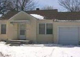 Home ID: F4417064266