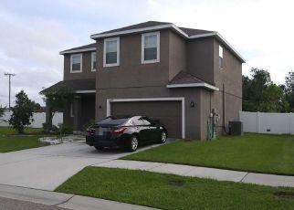Home ID: F4417087931