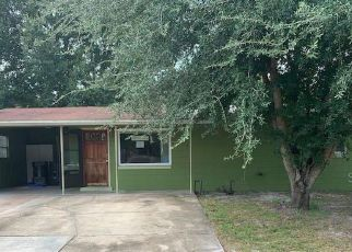 Bank Foreclosure for sale in Gotha 34734 MATADOR DR - Property ID: 4417108505