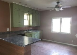 Bank Foreclosure for sale in Armstrong 50514 2ND AVE - Property ID: 4417316543