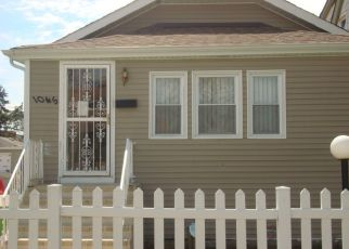 Home ID: F4417332757