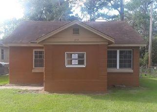Home ID: F4417348516