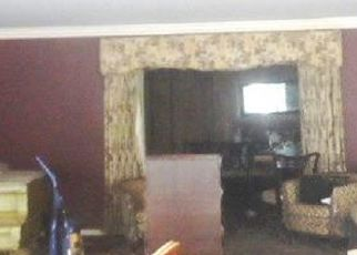 Bank Foreclosure for sale in Russellville 35654 HIGHSMITH CT - Property ID: 4417422985