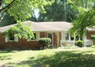 Bank Foreclosure for sale in Archbold 43502 WESTWOOD DR - Property ID: 4417895994