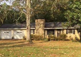 Bank Foreclosure for sale in Iuka 38852 CONSTITUTION DR - Property ID: 4417994975
