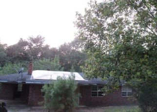 Bank Foreclosure for sale in Golden 38847 ANTIOCH CHURCH RD - Property ID: 4417996270
