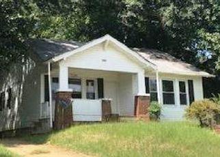 Home ID: F4418076427