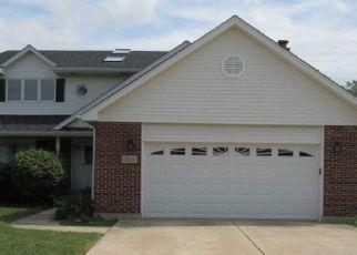 Home ID: F4418091764