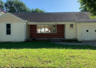 Bank Foreclosure for sale in Akron 51001 S 3RD ST - Property ID: 4418122415