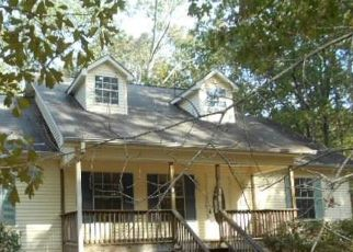 Bank Foreclosure for sale in Vance 35490 MURIEL DR - Property ID: 4418230598
