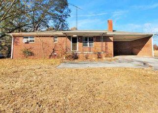 Bank Foreclosure for sale in Medina 38355 WATT BOONE RD - Property ID: 4418422878