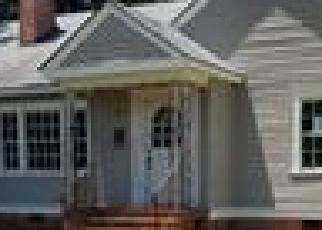 Home ID: F4418482877