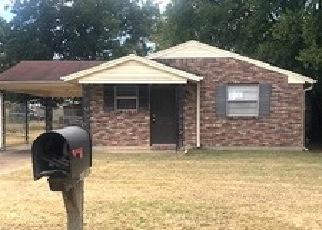 Home ID: F4418510457