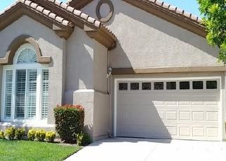 Home ID: F4418532805