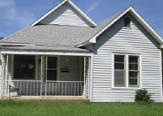 Home ID: F4418710168