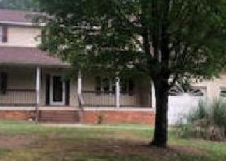 Home ID: F4418854714