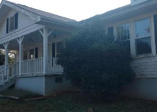 Bank Foreclosure for sale in Charleston 37310 N MOUSE CREEK RD NW - Property ID: 4419214723
