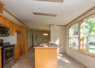 Bank Foreclosure for sale in Marinette 54143 10TH ST - Property ID: 4419217347