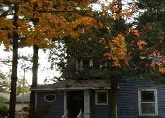 Bank Foreclosure for sale in Mount Vernon 52314 5TH AVE SW - Property ID: 4419235305