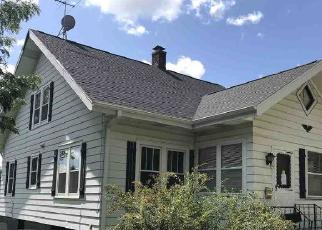 Bank Foreclosure for sale in Dodgeville 53533 W FOUNTAIN ST - Property ID: 4419242309