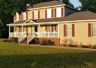 Home ID: F4419323332
