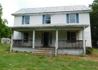 Bank Foreclosure for sale in Cleveland 27013 ACADEMY ST - Property ID: 4419339542