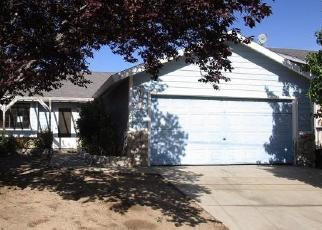 Bank Foreclosure for sale in Lake Hughes 93532 PINECLIFF ST - Property ID: 4419532695