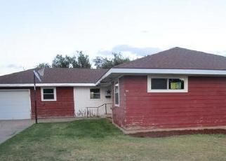 Bank Foreclosure for sale in Dumas 79029 GREENWAY DR - Property ID: 4419610203