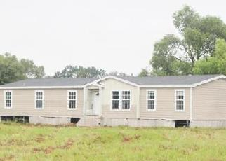 Bank Foreclosure for sale in Scott 70583 WYMAN RD - Property ID: 4419743355