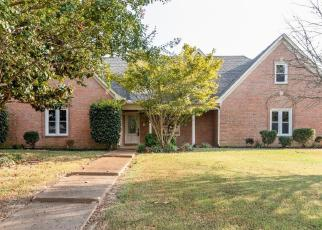 Bank Foreclosure for sale in Southaven 38671 PECAN MEADOWS DR - Property ID: 4419873434