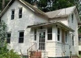 Bank Foreclosure for sale in Park Ridge 07656 LAWN ST - Property ID: 4419919871