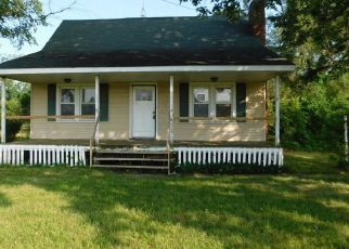 Home ID: F4420351253