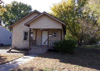 Home ID: F4420383678