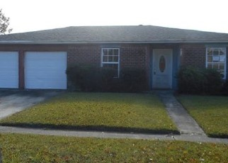 Home ID: F4420414331