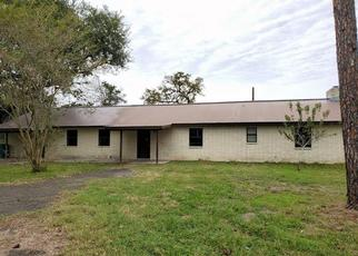 Bank Foreclosure for sale in Meyersville 77974 MCADAMS LN - Property ID: 4420769532