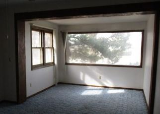 Bank Foreclosure for sale in Walsh 81090 N OHIO ST - Property ID: 4424299152