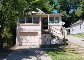 Home ID: F4425432640