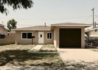 Home ID: F4426254271