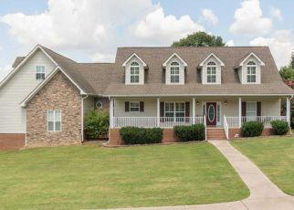 Home ID: F4426450942