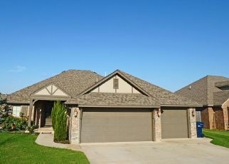 Home ID: F4426982183