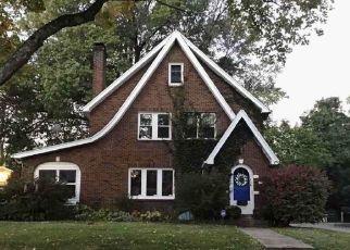 Home ID: F4429110757