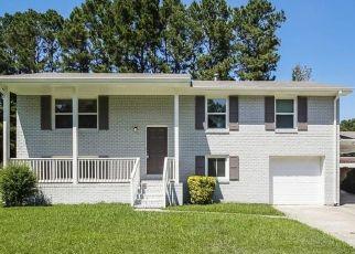 Home ID: F4429652516