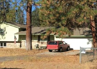 Bank Foreclosure for sale in Nine Mile Falls 99026 N SUNCREST DR - Property ID: 4429728279