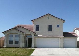 Home ID: F4432271160