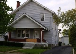 Home ID: F4433443174