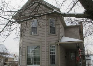 Bank Foreclosure for sale in Mount Sterling 43143 E MAIN ST - Property ID: 4433454119