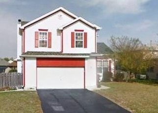 Home ID: F4434062927
