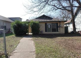 Home ID: F4434338401