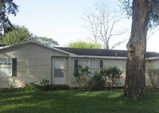 Home ID: F4434417683