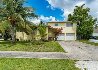 SW 83RD CT